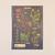 affiche-vintage-herbarium