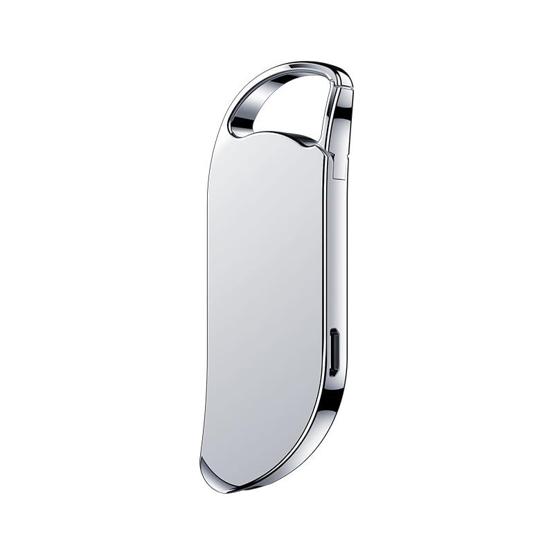 Mini-enregistreur-vocal-professionnel-num-rique-32GB-64GB-HD-temps-de-r-duction-du-bruit-enregistreur