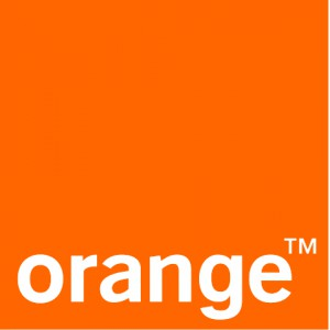 orange-espagne-recharge-de-la-carte-sim-espagne