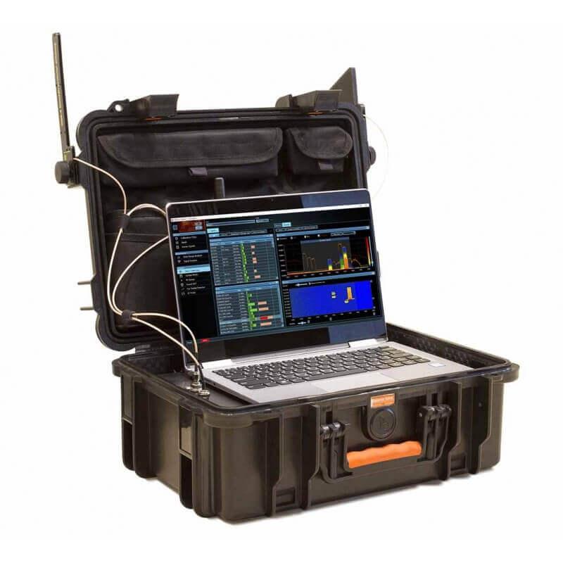 sistema-de-barridos-portatil-delta-x-100-4 (1)