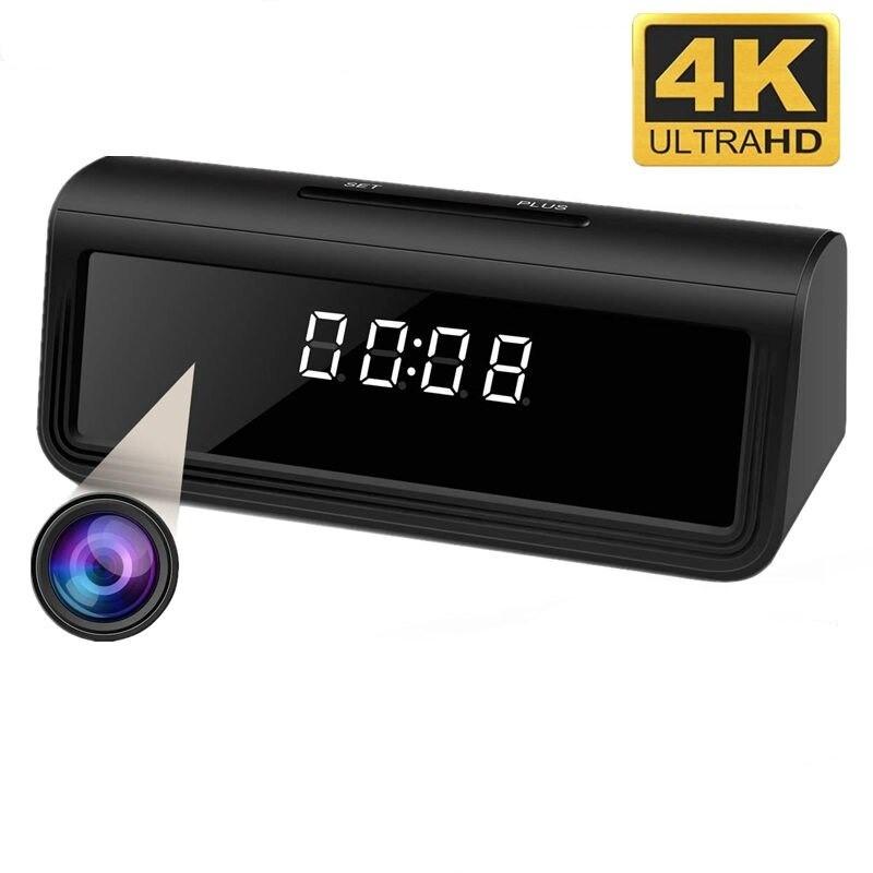 micro-camera-espion-horloge-secrete-wi_main-0
