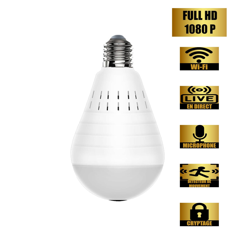 5_Ampoule-lampe-cam-ra-IP-Wifi-960P-S-curit-domestique-cam-ra-sans-fil-prise-en