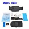 WG535-Vision-nocturne-num-rique-monoculaires-200m-pleine-obscurit-DVR-Vision-nocturne-port-e-5X-grossissement