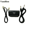 Vandlion-adaptateur-de-t-l-phone-pour-enregistreur-vocal-num-rique-ligne-de-t-l-phone
