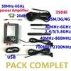 Paquet 4_hack-rf-portapack-firmware-h-2-mayhem-fl_variants-3