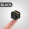 SQ11-HD-mini-cam-ra-petite-cam-ra-1080-P-capteur-Vision-nocturne-cam-scope-Micro