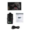 4G-LTE-GPS-traqueur-de-voiture-localisateur-TK05C-tanche-aimant-utilisation-mondiale-longue-veille-5000mAh-SOS