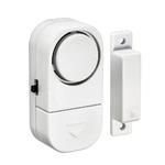 Capteurs-magn-tiques-autonomes-ind-pendants-sans-fil-maison-porte-fen-tre-entr-e-alarme-antivol