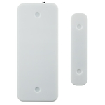 Detector-de-Sensor-magn-tico-de-puerta-de-ventana-de-protecci-n-inal-mbrica-para-el