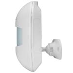 Detector-infrarrojo-pasivo-inal-mbrico-PIR-Sensor-de-movimiento-GSM-Detector-de-alarma-para-sistema-de