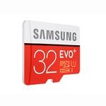 Carte-m-moire-SAMSUNG-carte-Micro-SD-256-go-32G-64-go-Micro-SD-128-go