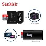 Carte-m-moire-SanDisk-Ultra-400-go-256-go-200-go-128-go-64-go-98
