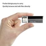 Lector-de-Tarjetas-Micro-SD-USB-2-0-para-tarjeta-Micro-SD-adaptador-de-tarjeta-TF