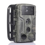 HC802A-cam-ra-de-chasse-16MP-1080P-cam-ra-de-sentier-de-la-faune-pi-ges