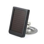 Skatolly-chargeur-de-panneau-solaire-ext-rieur-US-EU-prise-chasse-Trail-chargeur-de-cam-ra