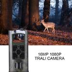 HC-700A-Hc700g-HC-700M-cam-ra-de-Chasse-2G-3G-GSM-MMS-SMS-Photo-pi
