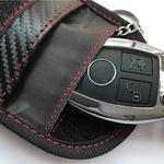 Sac-pour-cl-s-de-voiture-Bloqueur-de-signaux-sacoche-de-Protection-pour-signaux-pochette-de