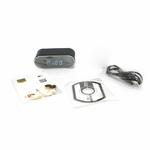 Z10-haute-d-finition-1080P-sans-fil-Wifi-IP-cam-ra-mouvement-s-curit-r-veil