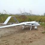 VTOL-Drone-lectrique-2-heures-Endurance-VTOL-aile-fixe-Surveillance-vid-o-a-rienne-cartographie-3D