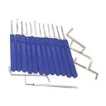 17-pi-ces-2-serrures-serrurier-outils-d-verrouillage-serrure-Pick-Set-pratique-cl-extracteur-cadenas