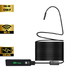 3_Cam-ra-Endoscope-USB-HD-1200-P-IP68-Tube-Semi-rigide-Endoscope-sans-fil-Wifi-Endoscope