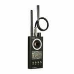 3_K18-Anti-espion-cach-cam-ra-d-tecteur-RF-Bug-d-tecteur-sans-fil-Signal-Scanner