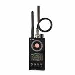 4_K18-Anti-espion-cach-cam-ra-d-tecteur-RF-Bug-d-tecteur-sans-fil-Signal-Scanner
