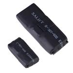 Traceur-GPS-GSM-taille-S3-Super-puissant-localisateur-S7-Wifi-LBS-application-Web-gratuite-suivi-enregistreur