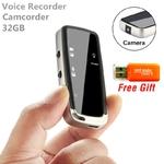 10-heures-de-Lecture-enregistreur-vocal-32GB-480p-Micro-cam-ra-dispositif-d-enregistrement-vid-o
