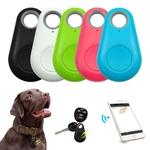 Traceur-intelligent-de-localisateur-de-Bluetooth-imperm-able-Anti-perdu-de-traqueur-de-GPS-d-animal