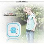 Mini-moniteur-GPS-pour-enfants-Mini-moniteur-personnel-appel-SOS-alerte-de-chute-tanche-moniteur-GPS