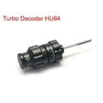 D-codeur-Turbo-HU64-outil-de-serrurier-de-porte-automobile-mercedes-benz-tendance