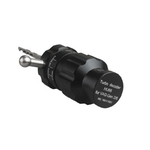 Offre-sp-ciale-Auto-Turbo-d-codeur-HU66-V-3-pour-VAG-Gen-2-6-voiture