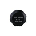HY22-decodificador-Turbo-para-puerta-de-coche-herramienta-de-cerrajero-h-yundai