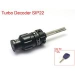 Decodificador-SIP22-para-coche-Fiat-herramientas-de-cerrajero-de-puerta-autom-tica-Turbo