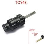 TOY48-decodificador-Turbo-para-Toyota-2013-herramienta-de-cerrajero-para-puerta-autom-tica