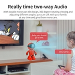 1080P-Robot-cam-ra-IP-cam-ra-de-s-curit-WiFi-sans-fil-2MP-CCTV-cam