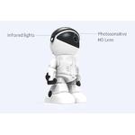 080-p-robot-camera-ip-camera-de-securite_description-19