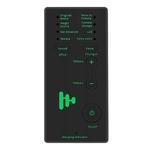 Dispositif-de-changeur-de-voix-pour-enfants-XBOX-PS4-t-l-phone-iPad-ordinateur-ordinateur-portable
