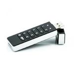 Cl-USB-crypt-e-8-go-16-go-32-go-64-go-mot-de-passe-cl