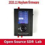 ortapack-avec-2020-11-mayhem-firmware-f_main-1