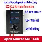 ortapack-avec-2020-11-mayhem-firmware-f_main-0