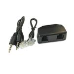 vandlion-adaptateur-de-telephone-pour-en_description-2