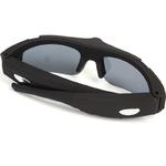 HD-1080-P-120-degr-s-grand-Angle-lentilles-polaris-es-lunettes-de-soleil-cam-ra