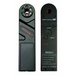 detecteur-de-cameras-professionnel-wega-i (1)