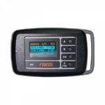 detektor-otkrivane-podslushvatelni-ustroistva-kameri-trakeri-Raksa-iDet-opisanie-snimki-tsena-online-7-1000x1000