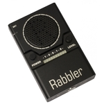 MNG-300-Rabbler-2019-corrected-scaled