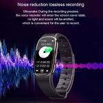 STTWUNAKE-enregistreur-vocal-mini-enregistrement-dictaphone-micro-espion-invisible-audio-enregistrement-sonore-lecteur-flash-num-rique