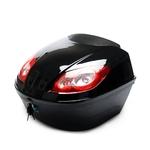 Coffre-de-moto-pour-e-bike-coffre-de-Scooter-lectrique-tui-rigide-de-rangement-pour-casque