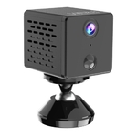 1080-p-batterie-mini-camera-4-g-ip-camera_main-0